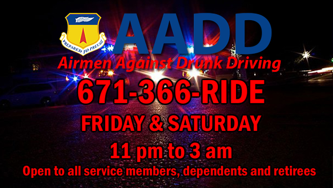 http://www.andersen.af.mil/About-Us/Fact-Sheets/Display/Article/1374915/andersen-airmen-against-drunk-driving-aadd/